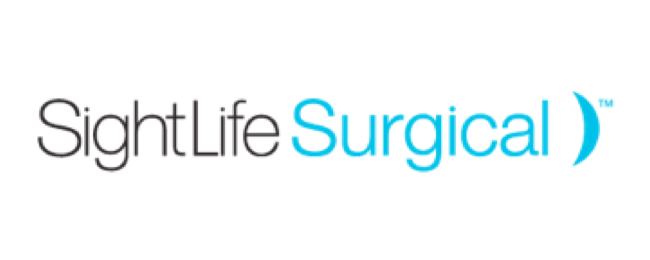 SightLife Surgical